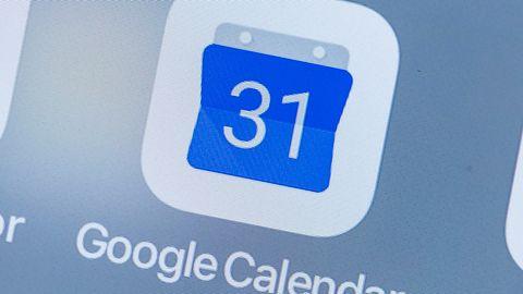 Kalendarz Google wkrótce bez spamu i oszustw. Trwają prace nad rozwiązaniem