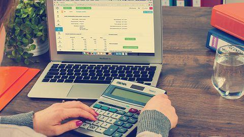 Kalkulator dla filantropów – sposób na obliczenie korzystnej darowizny