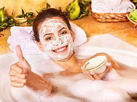 Kosmetyki, których nigdy nie użyje dermatolog ani kosmetolog