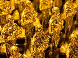 Najmłodsi laureaci Oscarów