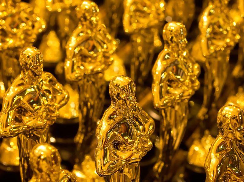 Oscary przyznawane są od 90 lat