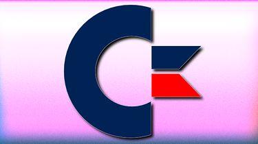 Commodore: historia powstania i droga na szczyt