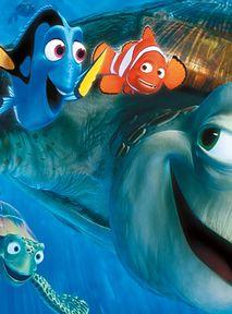 """Kochacie """"Gdzie jest Nemo""""? Nie czytajcie TEJ teorii, bo pęknie Wam serce 💔"""