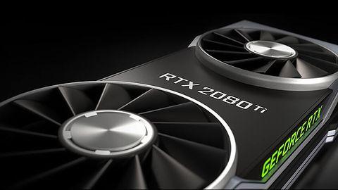 Pierwszy sterownik NVIDII z serii 4xx (411.63) – nowe API Vulkan i toolkit CUDA 10.0