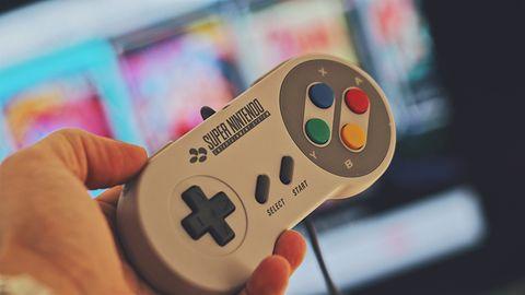 Nintendo PlayStation: prototyp wystawiony na sprzedaż. Może osiągnąć rekordową cenę