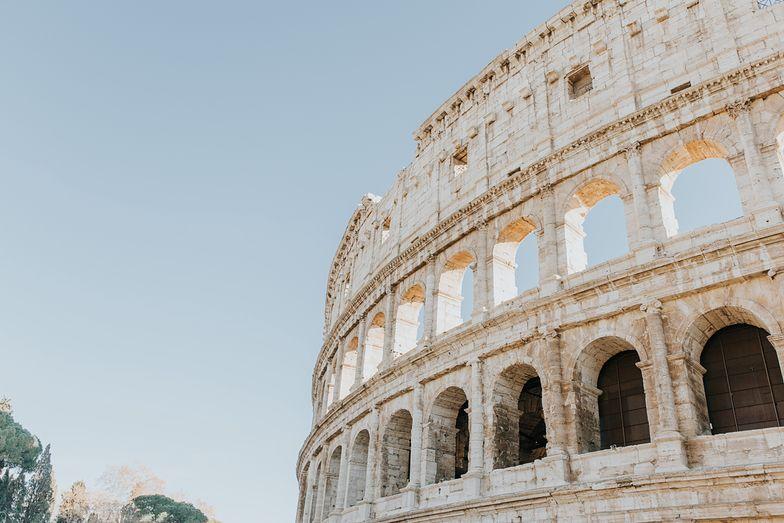 Wakacje 2021. Świetne wieści z Włoch. Ważne obostrzenia będą zniesione