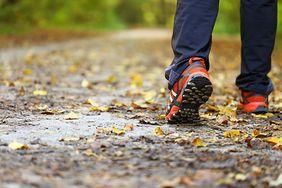 Ćwiczenia, które możesz wykonywać do końca życia