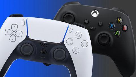 PlayStation 5 czy Xbox Series X|S, czyli którą konsolę na start i dlaczego żadną (opinia)
