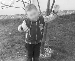 Zabójstwo 5-letniego Dawidka Ż. Zapadła decyzja