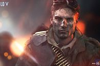 Battlefield 6 oficjalnie! Będzie też Battlefield Mobile - battlefield 5 v