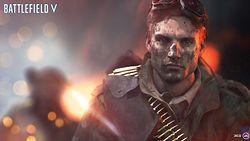 Battlefield 6 oficjalnie! Będzie też Battlefield Mobile