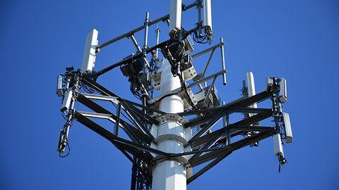 Czy rząd umie zbudować sieć komórkową? Nacjonalizacja 5G uratuje przed Chinami