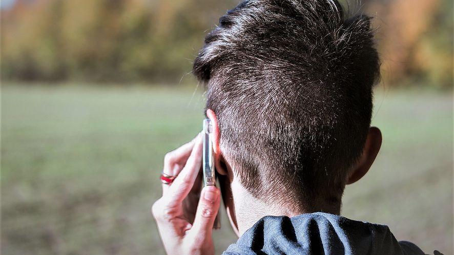 Nowy Android rozpozna podejrzane numery i uchroni cię przed rozmową