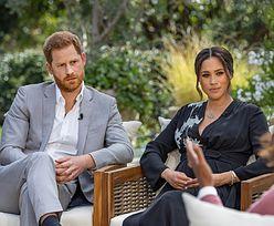 Książę Harry nie wróci do rodziny królewskiej. Domaga się przeprosin