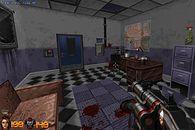 Recenzja gry Ion Maiden — studio 3D Realms w natarciu. Czy tym razem sukces murowany?