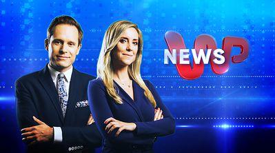Newsy w Telewizji WP!