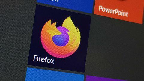 Firefox 75 dostępny do pobrania. Mozilla chwali ulepszony pasek adresu