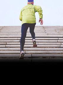 Od czego zacząć bieganie? To nic trudnego 🏃♀️