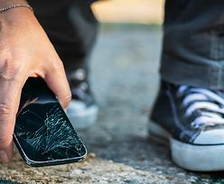 "Mój ""smartfonowy detoks"": sromotna porażka i dobre wnioski"