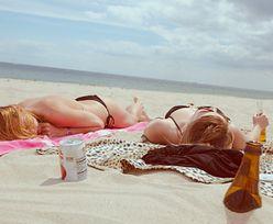 Jesteś ozdrowieńcem lub jesteś zaszczepiony? Uważaj na wakacjach!