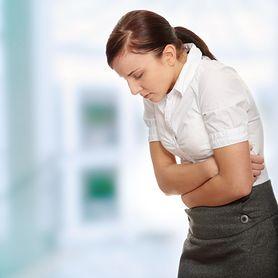 Nietrzymanie moczu po porodzie. Dlaczego nie zawsze mogę to kontrolować?