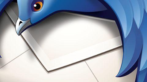 Thunderbird: nowa wersja klienta pocztowego na miarę rewolucji w Firefoksie?