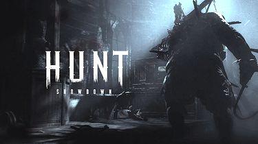 Hunt: Showdown — wyjątkowo straszna mieszanka od twórców Crysisa