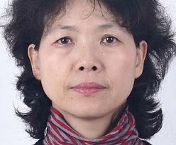 Wirusolog z Wuhan ostrzega świat. Będą nowe mutacje koronawirusa