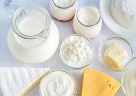 Nieoceniona rola białka w diecie chorego na nowotwór