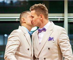 """Homofob skazany przez sąd. """"Zapadł właśnie historyczny wyrok"""""""