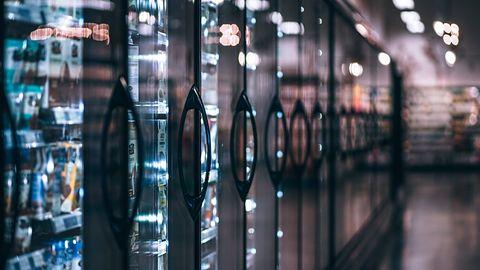 Aplikacja Niedziele wolne od handlu – nie daj się zaskoczyć zamkniętym sklepem