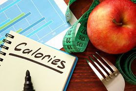 Wartość energetyczna posiłków - czym jest i jak ją obliczyć?