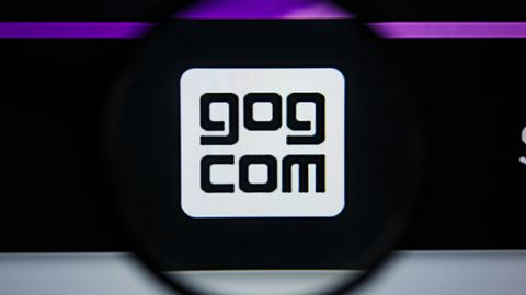 GOG.com pokazuje, że gracze są ważniejsi niż biznes i podejmuje ryzykowną decyzję