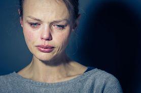 Przemoc domowa a depresja