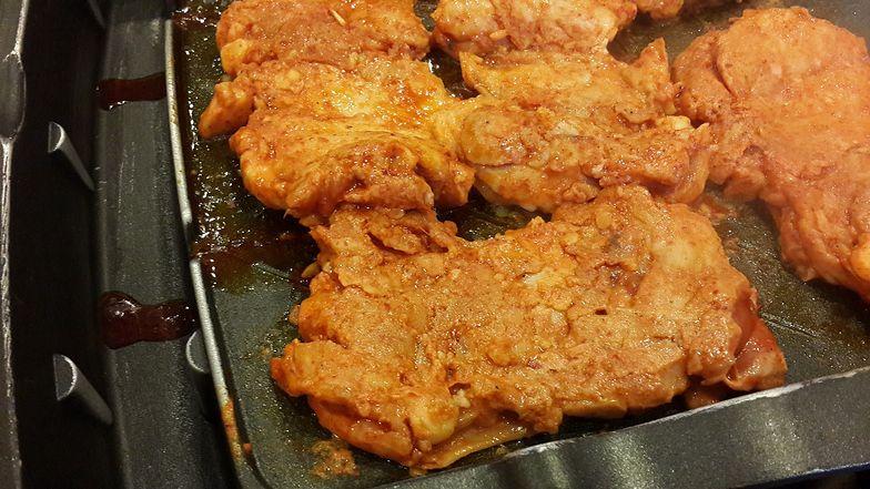 Kotlety z kurczaka z majonezem. Przepis na doskonały domowy obiad