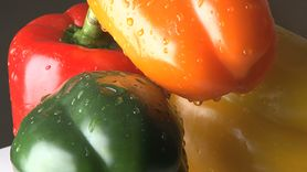 Jaka papryka jest najzdrowsza? Sprawdź różnice (WIDEO)