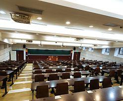 Prezes Ordo Iuris ogłasza otwarcie nowej uczelni. Rekrutacja już otwarta