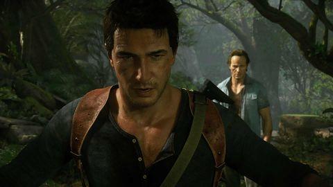 Rozchodniaczek: opóźnione Uncharted 4, fabularne DLC do Assassin's Creed Syndicate i dron w kolekcjonerce Homefronta