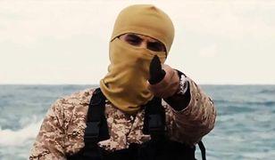 """ISIS ma specjalną grupę do zamachów w Europie. """"Sunday Times"""" pisze o kulisach działania Państwa Islamskiego"""