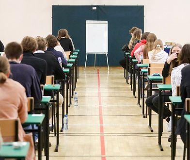 Na Słowacji nie będzie matur. Nauczyciele wystawią oceny na podstawie średniej