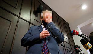 """""""Zabawa w chowanego"""". Ksiądz oskarżony o molestowanie ministranta. Prokurator o karze"""