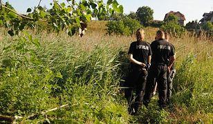 Z jeziora w Gnieźnie wyłowiono zwłoki 16-latka, który zaginął kilka dni temu
