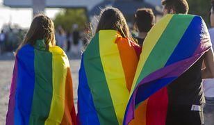 LGBT - słownik pojęć, warto wiedzieć, co znaczy każda litera