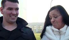 Cywilny czy kościelny - jaki ślub preferują Polacy?
