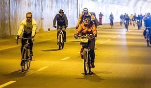Posłowie chcą dopłat do elektrycznych rowerów. To całkiem rozsądny pomysł