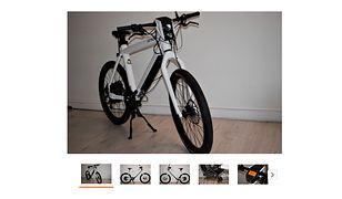 Nie każdy rower elektryczny jest rowerem. Niewiedza może kosztować nawet 600 zł
