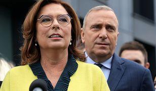 Wybory 2019. Jaki program ma KO na wybory parlamentarne? Oto obietnice wyborcze Koalicji Obywatelskiej