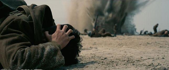"""""""World of Tanks"""" wkracza do Hollywood. Twórcy współpracują przy wydaniu wojennego filmu"""