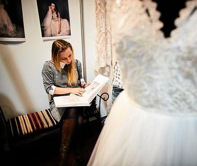 Ślub - jak zaplanować i nie zwariować?