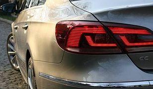Volkswagen przedłożył plan działań naprawczych